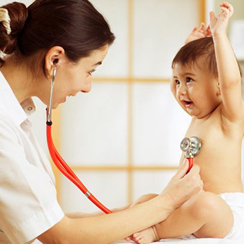 ways to make vaccination process easier
