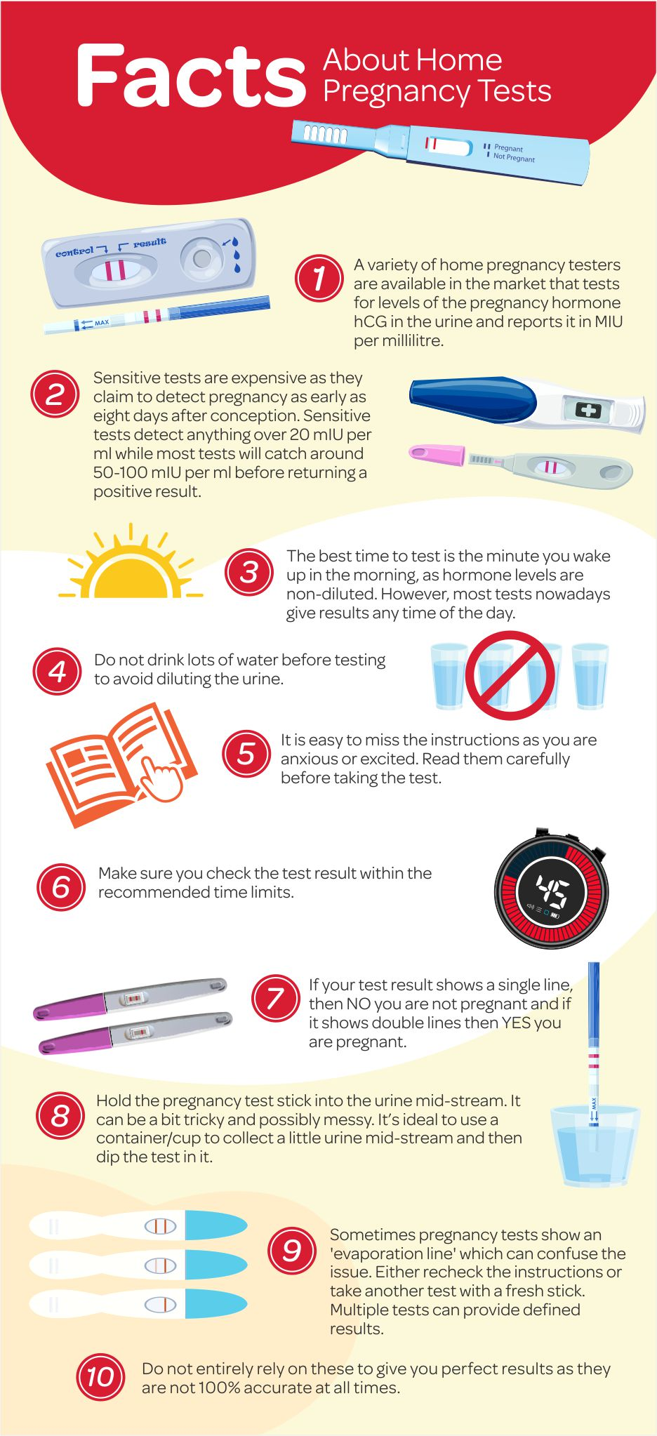 10 Things You Need To Know About Home Pregnancy Tests-1