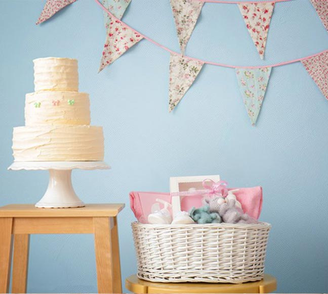 Baby-Shower-Dos-and-Dont-648X582