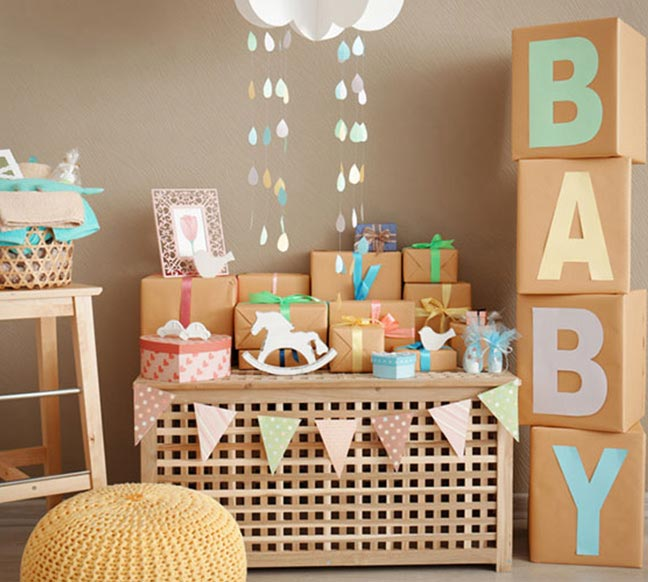 When-to-have-a-baby-shower-648X582
