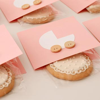 How-to-make-your-baby-shower-awww-mazing-354X354