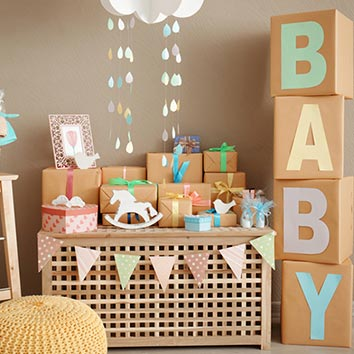 When-to-have-a-baby-shower-354X354