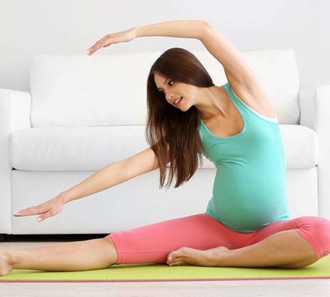 Second-Trimester-Pregnancy-Exercises-648X582