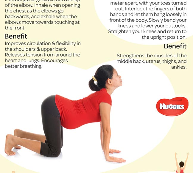 Third-Trimester-Pregnancy-Exercises-1-648X582